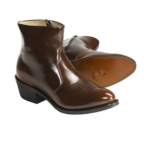 durango western dress boots for 3561j save 36