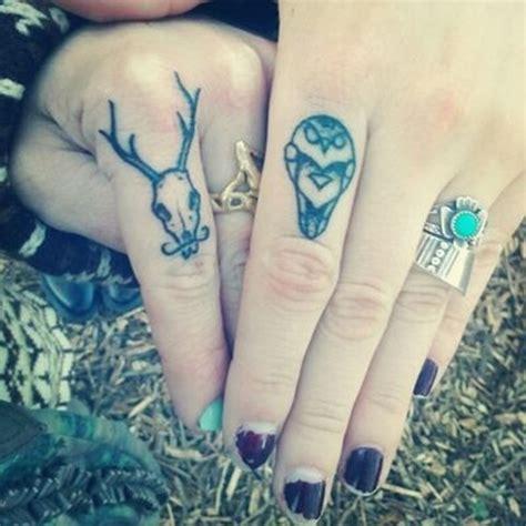 tattoo on finger for girl 100 imaganitve finger tattoo designs for boys and girls