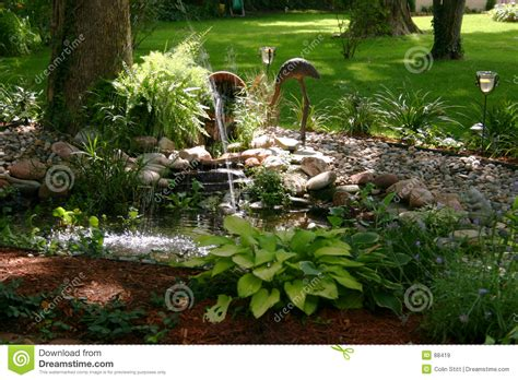 landscape design free landscaping design royalty free stock images image 88419