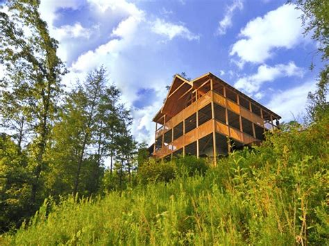 Rental Cabins In Pigeon Forge Tn 100 by American Mountain Rentals Pigeon Forge Tn Resort Reviews Resortsandlodges