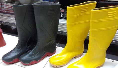 Sepatu Ap Boot Terra jual sepatu boot ap terra hijau putih kuning hitam harga