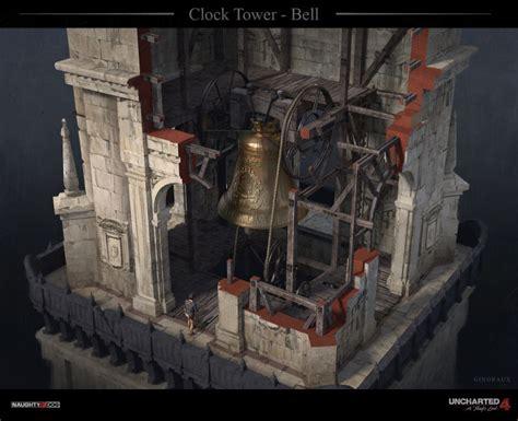 the art of uncharted the art of uncharted 4 kotaku uk