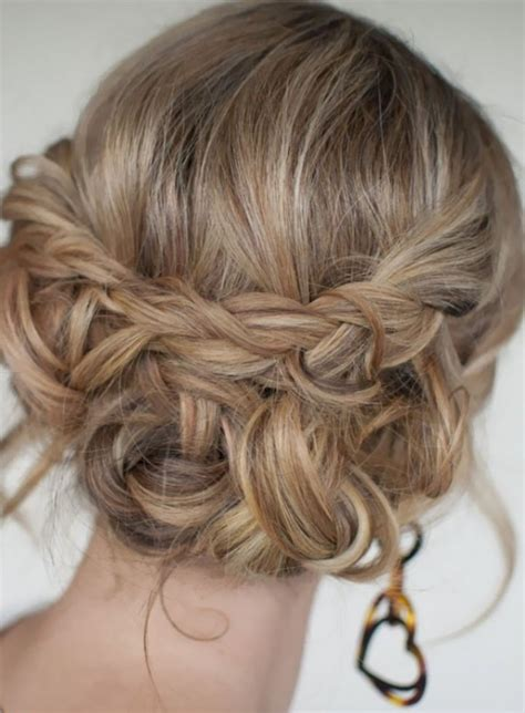 quick and easy greek hairstyles best 25 greek goddess hairstyles ideas only on pinterest