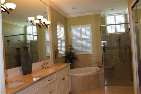 bed bath and beyond port charlotte bathroom remodeling port charlotte fl bathroom remodel