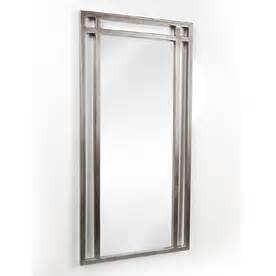 lowes bathroom mirror cabinet modern d vontz bath mirror recessed medicine cabinet