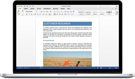 Microsoft Office On Mac by Microsoft Office For Mac Standard 2016 Dmg Free