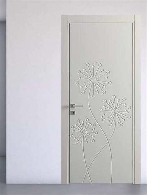porte interne catania porte interne scuto serramenti infissi e serramenti