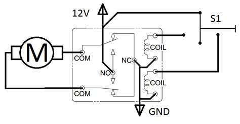 renault kangoo radio wiring diagram imageresizertool