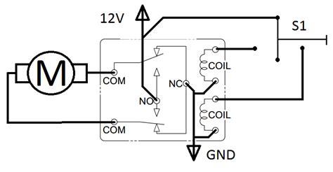 renault window wiring diagram wiring diagram with