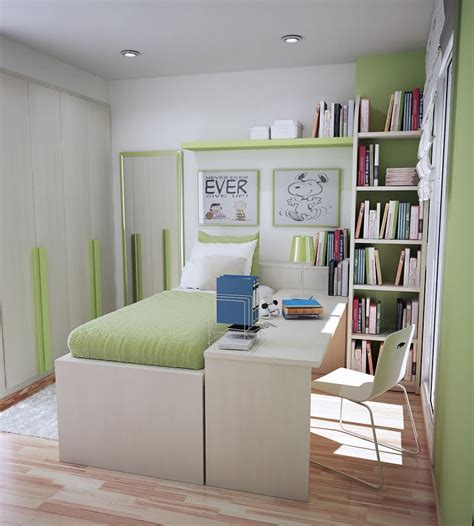 ideas for small rooms 50 thoughtful teenage bedroom layouts digsdigs