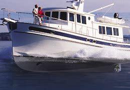 boat graphics anacortes hood graphics graphic design services in anacortes