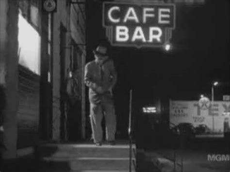 film noir quotes about the city captive city film noir 1952 the murder of clyde nelson