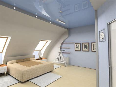 Dormitorios Matrimoniales Modernos Decoracion #7: Decoración-recamaras-pequeñas-0.jpg