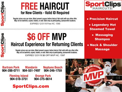 haircut coupons new orleans free haircuts 2018 haircuts models ideas