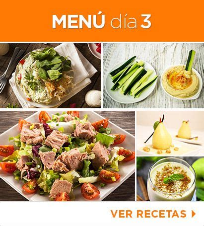 comer y adelgazar 8496177734 35 recetas f 225 ciles para bajar de peso dieta saludable para adelgazar reto kiwilim 243 n menu