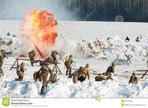 art of war 2 stalingrad winters free online games at reconstruction of the events in 1943 ending the battle of