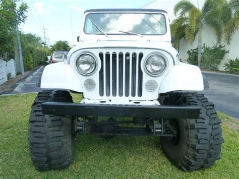 Jeep 12 Inch Lift Buy Used 12 Inch Lift Jeep With Swer Tires In