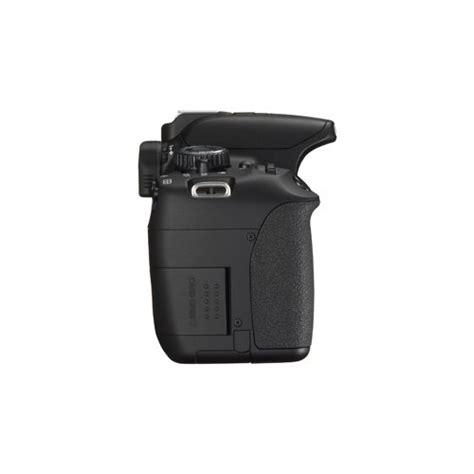 Kamera Canon Eos X6i Berniaga Cell Canon
