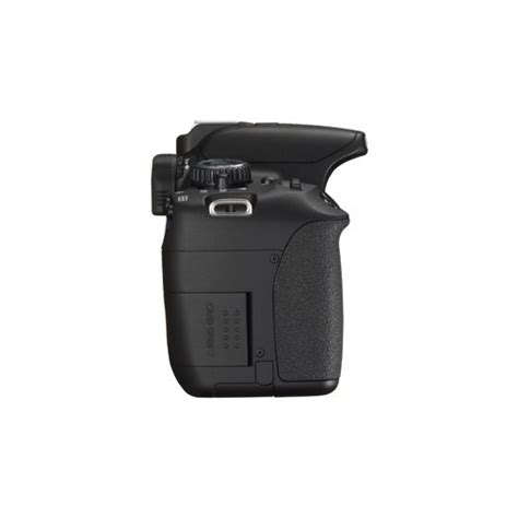 Kamera Canon Eos 650d Baru rk5 spesifikasi detail kamera canon eos 650d rumor kamera