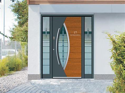 porta blindata da interno porte blindate reggio emilia sassuolo porta da interno