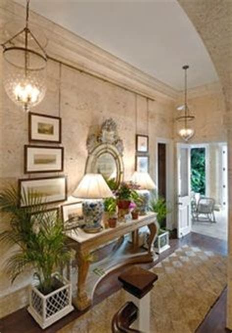lindroth design 1000 images about designer amanda lindroth on pinterest house beautiful editorial page and
