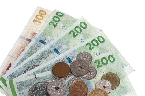 currency dkk bdt dkk convert bangladeshi taka to krone rter info
