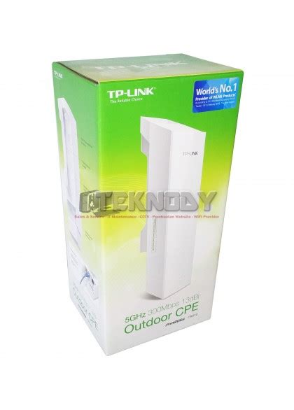 Harga Tp Link 510 wireless router