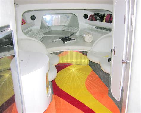 boat upholstery utah boat