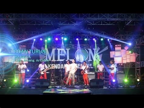 free download mp3 edan turun palapa mahesa edan turun official video youtube