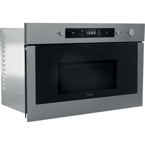 Built In Microwave whirlpool ireland welcome to your home appliances
