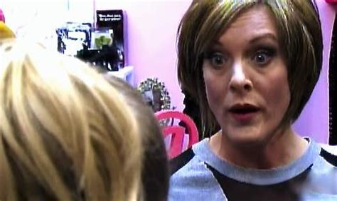 kelly dance mom haird dance moms don t ask just tell it s time to get your