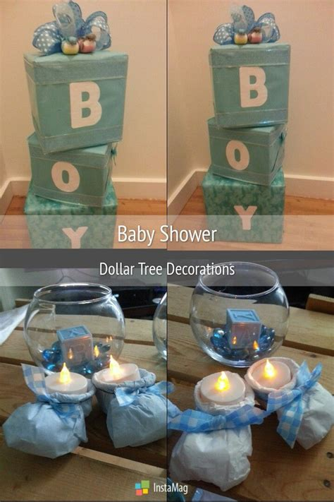 cheap baby shower decorations cheap baby shower baby