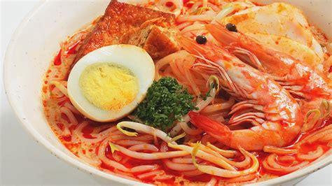 loca cuisine where to eat singapore local food visit singapore