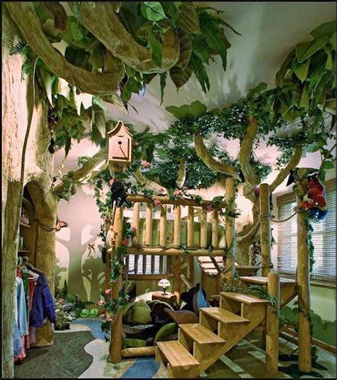 jungle themed room best 25 jungle theme bedrooms ideas on jungle nursery boy safari nursery themes