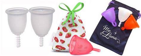 la coupe menstruelle comment l utiliser et pourquoi