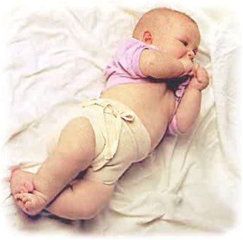 baby unruhiger schlaf babykleidung aus naturtextilien das beste der natur f 252 r