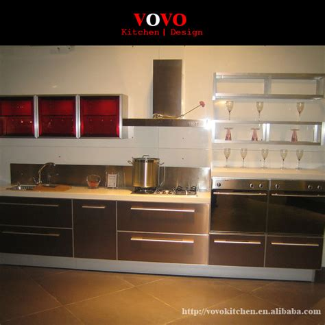 kitchen cabinets manufacturers wholesale buy wholesale modular kitchen cabinets from china