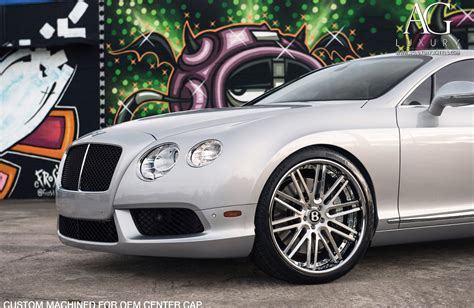 bentley continental rims 100 bentley custom wheels acealloywheel com stagger