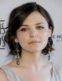 actresses with hair short haircuts on celebrities short hairstyles 2016 2017 most popular short hairstyles for