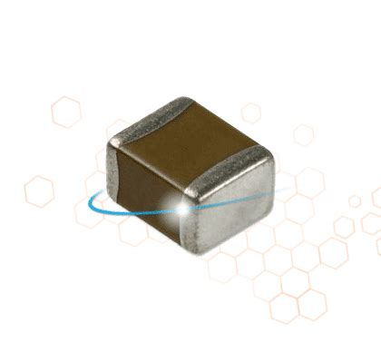 ceramic capacitors uk kemet high voltage multi layer ceramic capacitors farnell uk