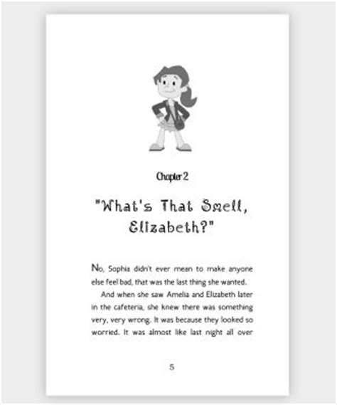 17 Best Images About Book Design Templates On Pinterest Fonts Typography And Texts Create Space Children S Book Template