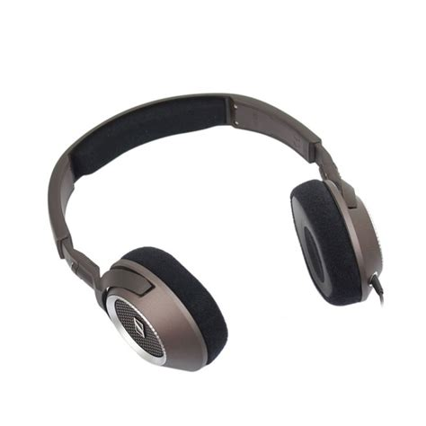 Sennheiser Hd239 Headset Hd 239 Headphones Senheiser Headphone 綷 sennheiser hd 239