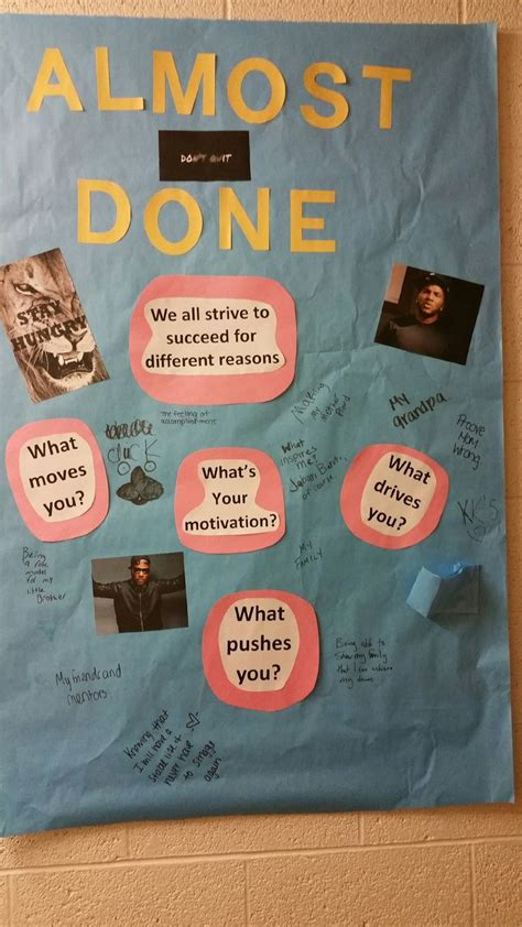 biography bulletin board ideas 17 best images about res life bulletin board ideas on