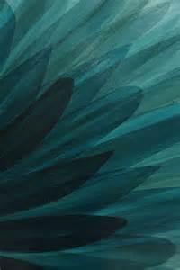 best 25 teal background ideas only on pinterest aqua blue aqua and star wallpaper