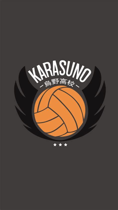 wallpaper for iphone volleyball resultado de imagen para haikyuu wallpaper tumblr haikyu