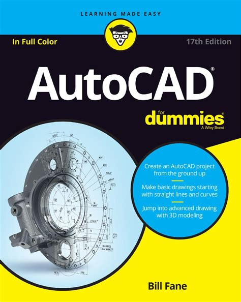 pattern making for dummies pdf autocad for dummies 17 edition free ebooks download