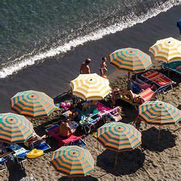 best beaches in sorrento itineraries beaches in sorrento sorrento coast