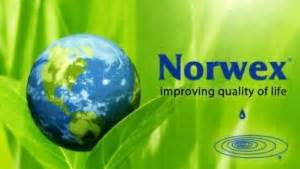 norwex the true meaning of clean giveaway party plan