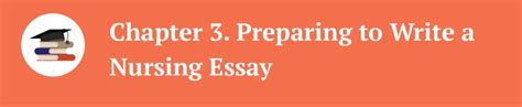 Preparing To Write An Essay by Excellent Reflective Essay In Nursing Easy Guidelines