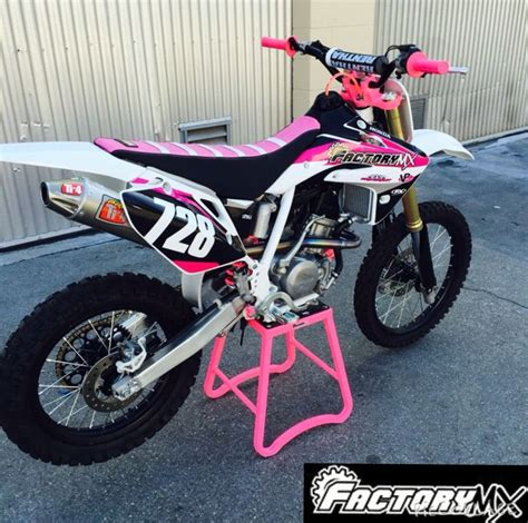 pink motocross bike 25 best ideas about motocross on motocross